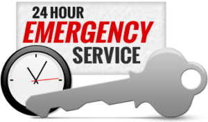 Emergency-Locksmith-Huntington-Park