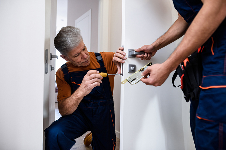 Reliable Locksmith Services Fort Lauderdale