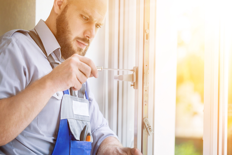 Reliable Locksmith In Fort Lauderdale Florida